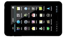 specs of zync z30, features of zync z 930, android tablets by zync, android tablet in Rs.5000