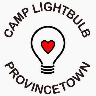 Camp Lightbulb
