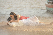 Kamalatho Naa Prayanam Movie Photos Gallery-thumbnail-19