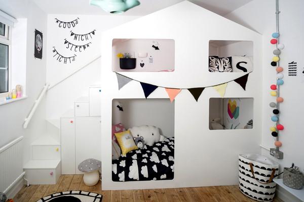 inspiracion-deco-litera-habitacion-infantil-estilo-nordico