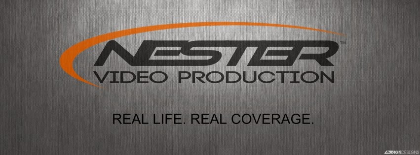 Nester Video Production (NVP)
