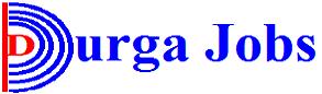 Durgajobs 2013
