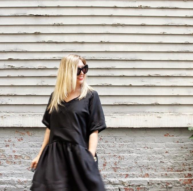 la fashion designers, jessica faulkner