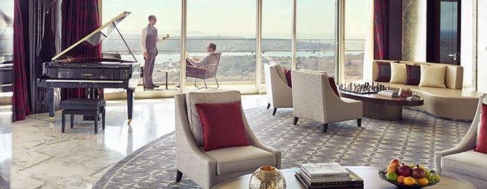 أرخص أسعار فندق رافلز اسطنبول 697c9f21-d5c9-42f1-9