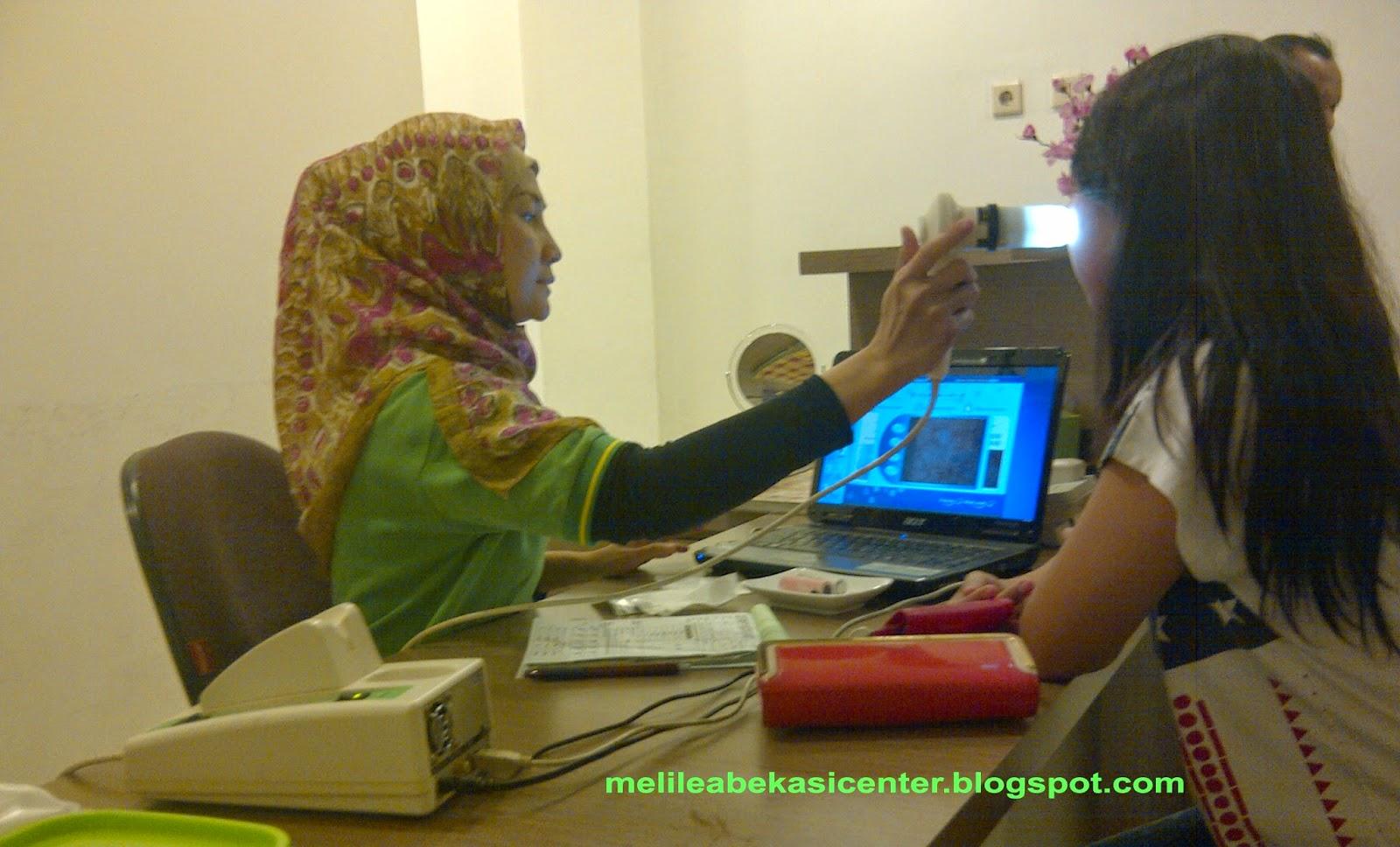 Produk Melilea Indonesia Bekasi