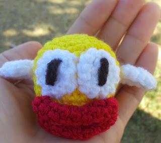 http://translate.googleusercontent.com/translate_c?depth=1&hl=es&rurl=translate.google.es&sl=en&tl=es&u=http://www.craftyguild.com/2014/03/crochet-flappy-bird.html&usg=ALkJrhgSsHgu5xLJi8Xwc_268RZEwXY10A