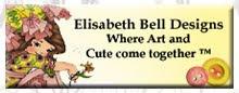 Elisabeth Bell