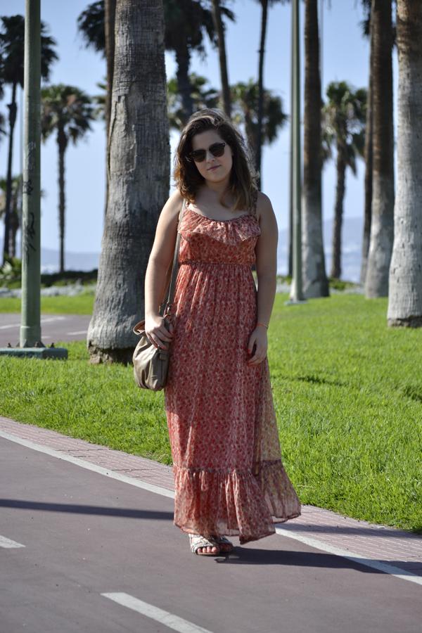 vestido_flores_maxivestido_pull_and_bear_outlet_misako_rayban_nudelolablog_01