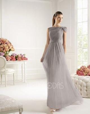 Prom Dresses 2013