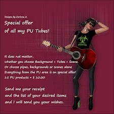 Special offer!!