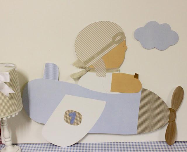 Silueta-infantil-personalizada-con-siluetas