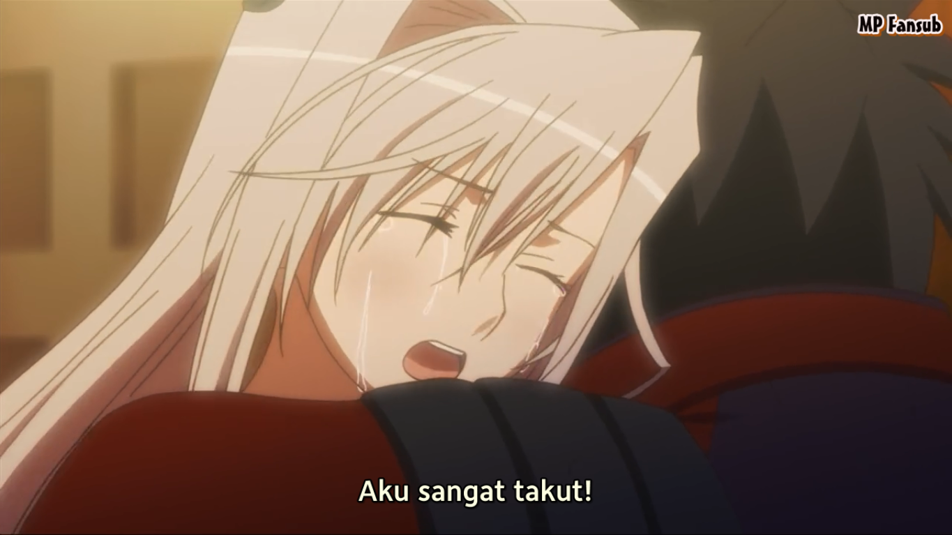 Download Princess Lover BD Episode Sub Indonesia Mb P Mb
