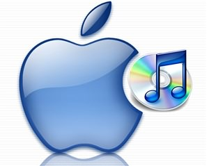 Apple iTunes 11.1.5 Free Download