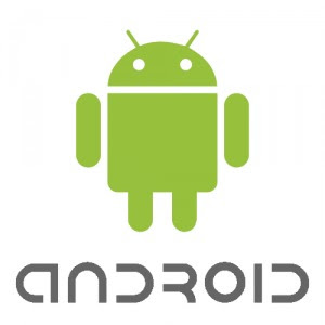 18 Latest Android Apps Full May 19, 2013