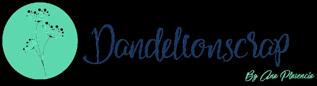 Dandelionscrap