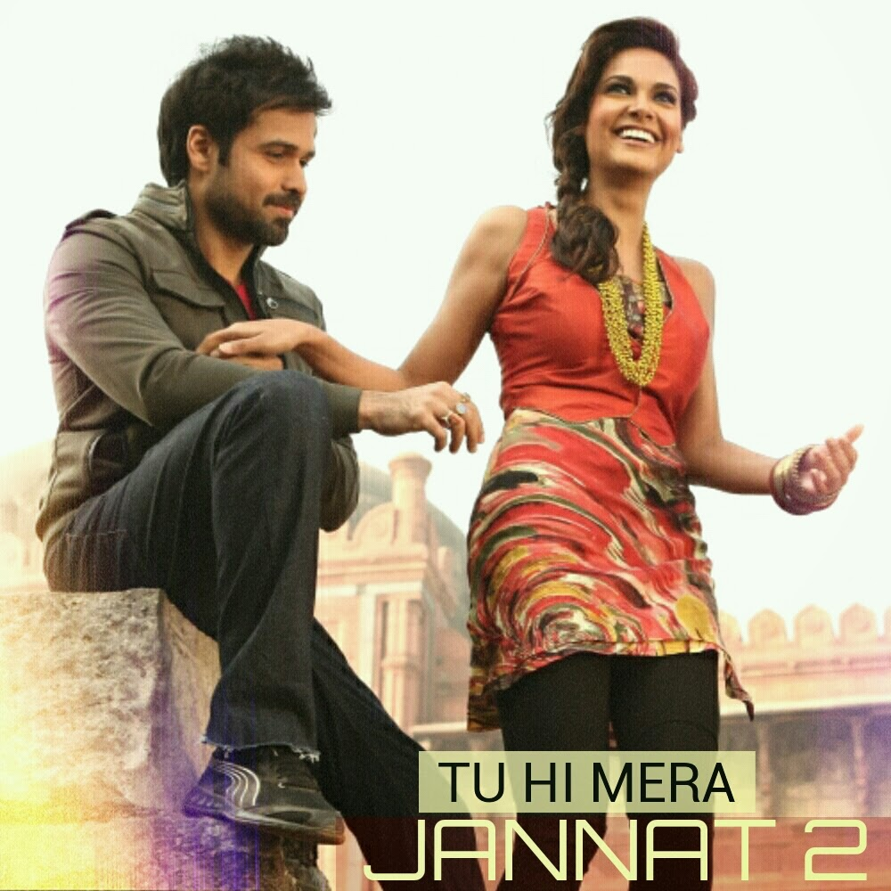 Mera Ishq Hai Tu Song Download Mr Jatt: Jannat Picture, Check Out Jannat Picture : CnTRAVEL
