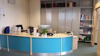 Illingworth Library