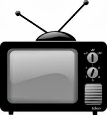 Pakistan TV channels fined by PEMRA for Broadcasting Indian content