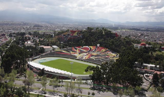 UAEM partidos de futbol en Toluca