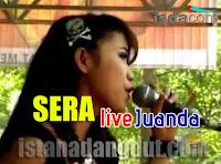 download mp3, dangdut koplo, kepastian, wiwik sagita, sera, sera live juanda, 2012