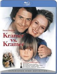 Kramer vs. Kramer