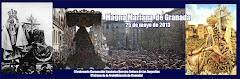 Magna Mariana Granada