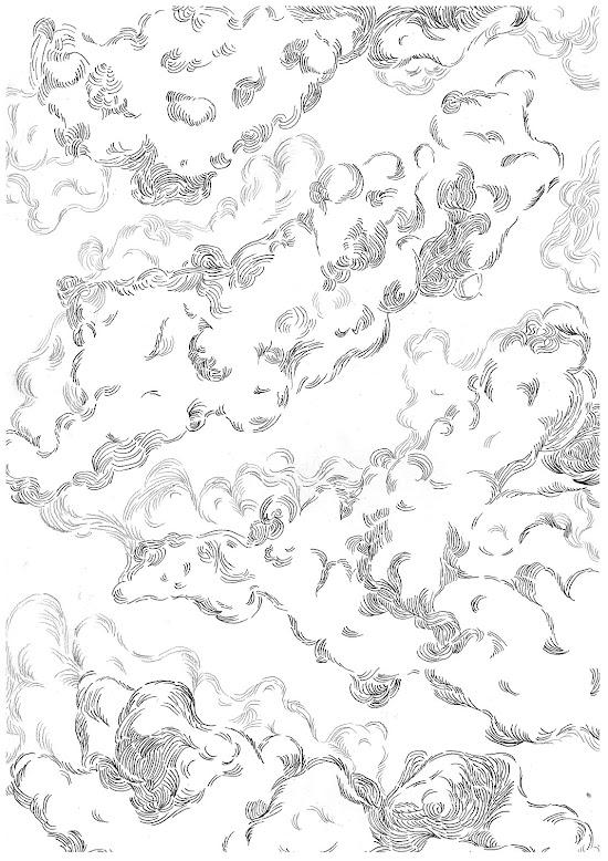 nuvens (2013)
