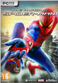 The Amazing Spider-Man Download