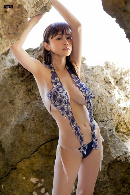Anri Sugihara, hot Japanese girls, Jaoanese idol, Japanese hot Model