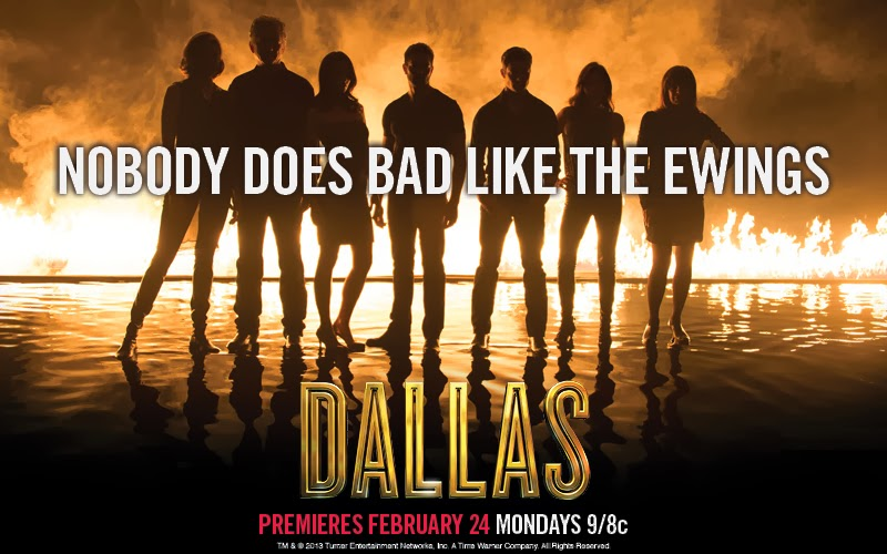 Nueva-Temporada-Dallas-2014