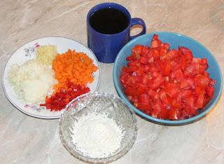 spaghete bolognese preparare, cum se fac spaghetele bolognese, retete culinare,