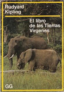 Descargar Libro de las Tierras vírgenes en epub y pdf