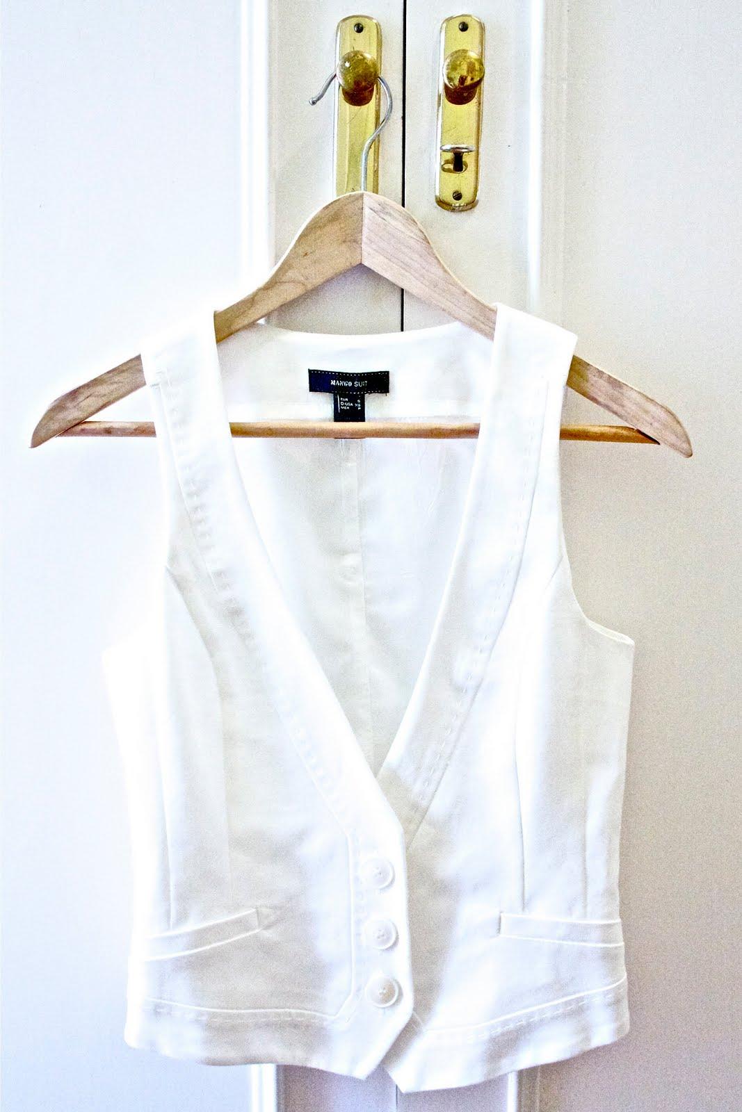 Cómo customizar un chaleco blanco-183-crimenesdelamoda