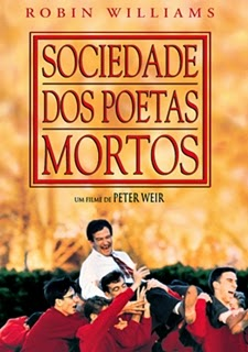 Sociedade dos Poetas Mortos – Torrent BluRay 720p|1080p & DVDRip Download (Dead Poets Society) (1989) Dual Audio