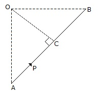 Engineering Mechanics question no. 14, set 19