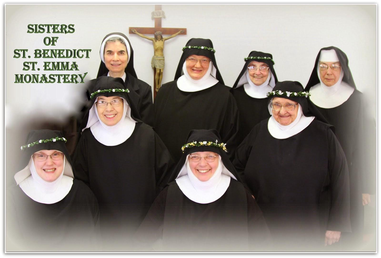 St Emma Community