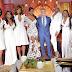 Sneak Peek: 'The Real Housewives Of Atlanta' Season 7 Reunion
