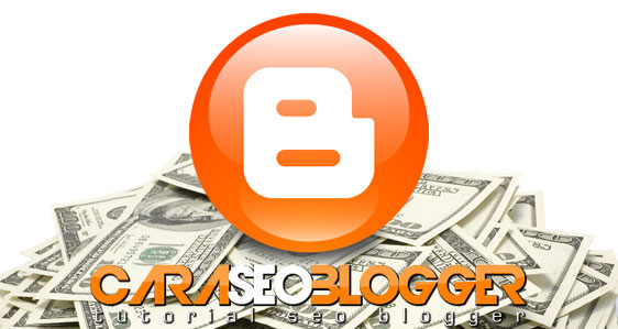 Cara SEO Blogger - Featured Image 3