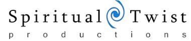 Spiritual Twist Productions