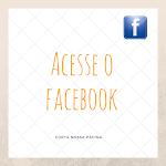 Facebook Nutra Saúde