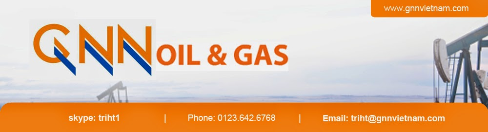 Oil & Gas Products | GNN Vietnam | Dầu Khí