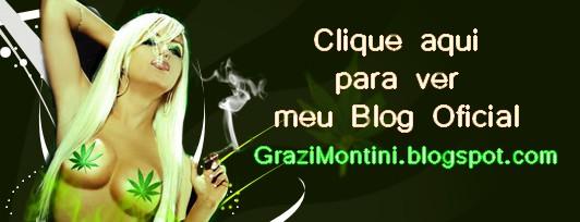 http://grazimontini.blogspot.com/