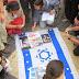 Un nou èxit del Shin Bet acaba amb els assassins d' #EyalGiladNaftali