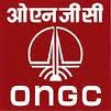 Jobs of General Duty Medical Officer in ONGC