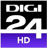 digi 24 tv live, digi 24 pe net