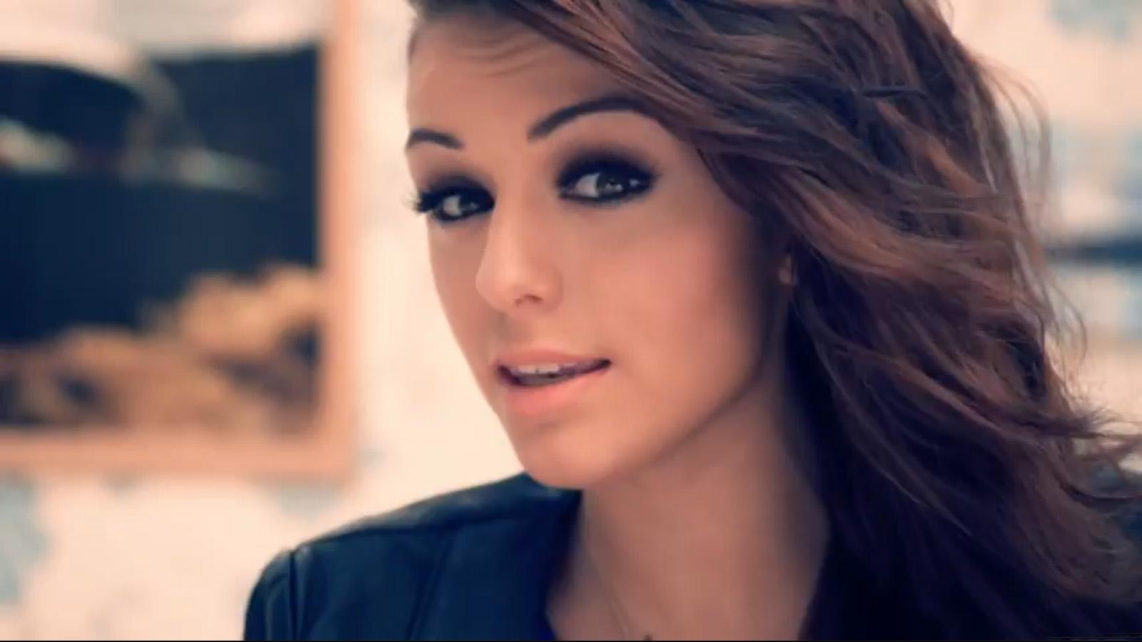 Cher-Lloyd-cher-lloyd-...