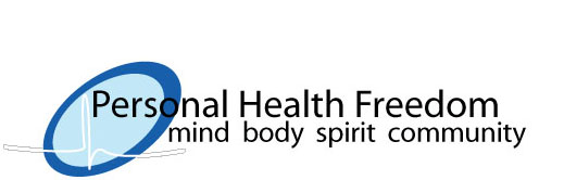 Personal Health Freedom