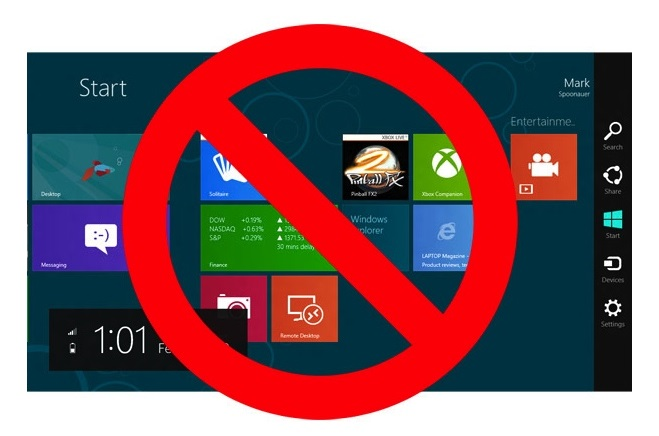How To Boot to the Desktop in Windows 8.1 [Easy, 5 Min]