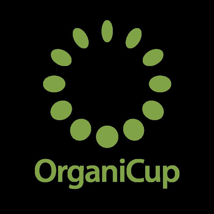 OriganiCup