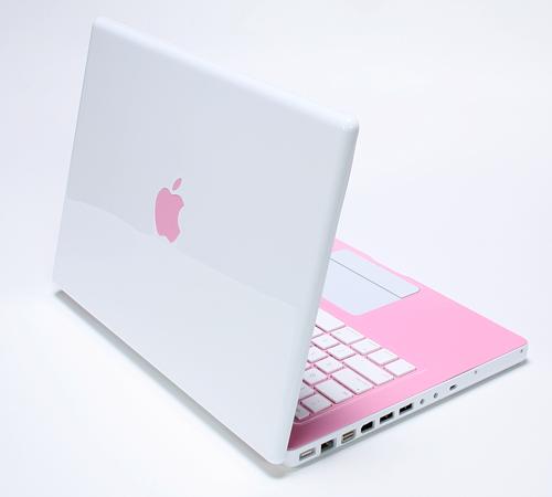 Ber i kut ini daftar harga laptop Apple Terbaru bulan Januari 2012 ...